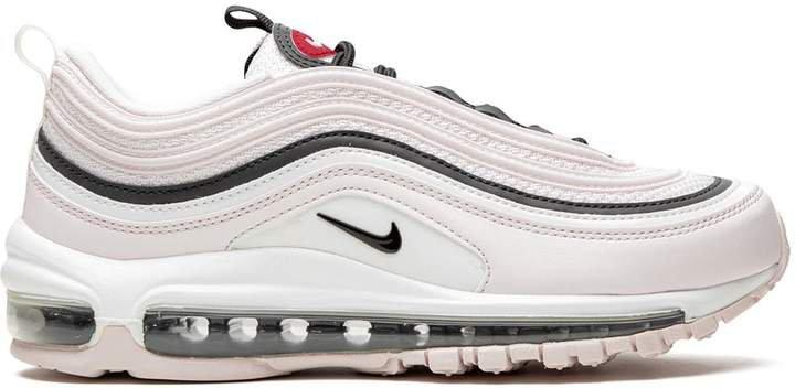 97 low-top sneakers