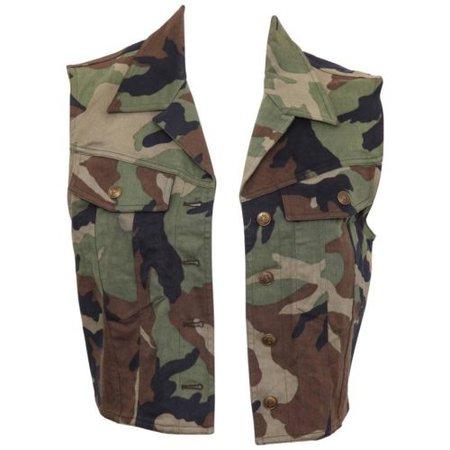 Christian-Dior-by-John-Galliano-Camouflage-Vest-1-500x500.jpg (500×500)
