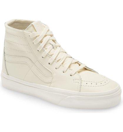 Vans Sk8-Hi Sneaker (Women) | Nordstrom