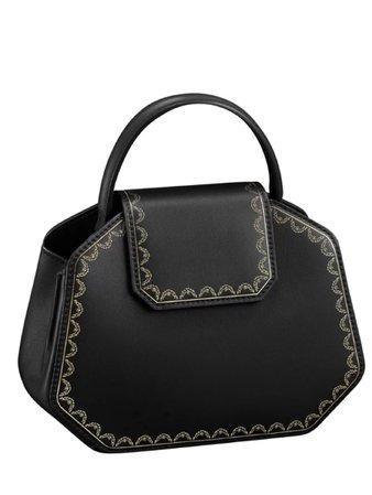 Guirlande De Cartier Bag