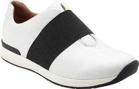 Codie Sneaker