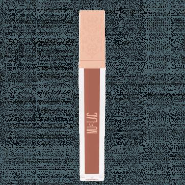 Mulaccosmetics CONFIDENCE BOOST - Liquid Lipsticks - Lips