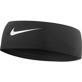 Nike Women's Fury Headband 2.0 | DICK'S Sporting GoodsProposition 65 warning iconProposition 65 warning icon