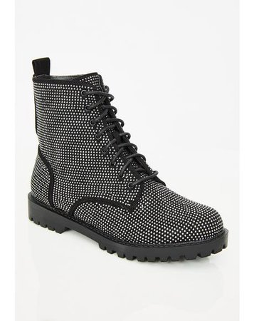 👢 Women's Punk Boots, Knee High Boots & Ankle Boots   Dolls Kill