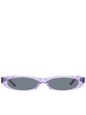 Roberi & Fraud 'Frances' Sunglasses