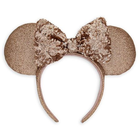 Disney Parks Ear Hats & Headbands | shopDisney