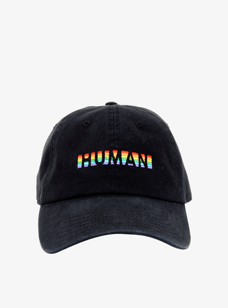 pride dad cap - Google Search
