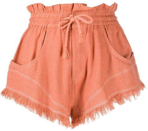 Talapiz shorts