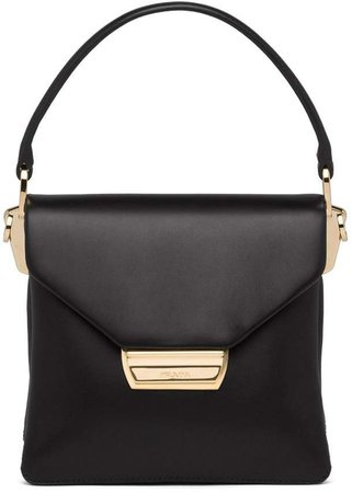 small Ingrid tote bag