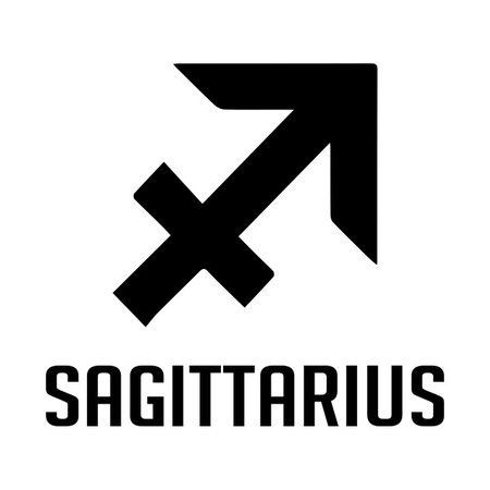sagittarius sign - Google Search