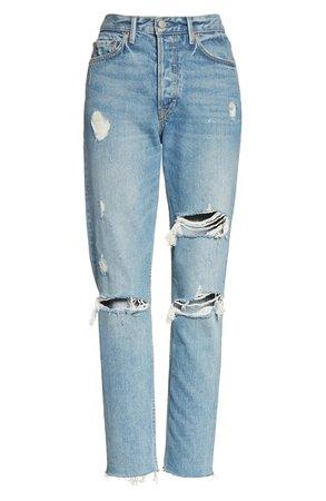 GRLFRND Jeans
