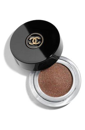 CHANEL OMBRE PREMIÈRE Longwear Cream Eyeshadow | Nordstrom