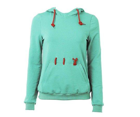 Amazon.com: Joyfunny Vanellope Von Schweetz Hoodie Long Sleeve Drawstring Sweatshirt Cosplay Costume Female L: Clothing