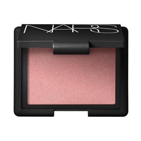 Sex Appeal Blush | NARS Cosmetics