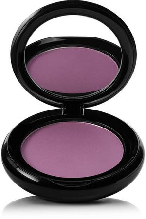 Beauty - O!mega Shadow Gel Powder Eyeshadow - Vio!let 620
