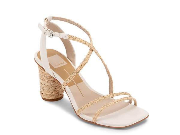 Dolce Vita Nico Sandal Women's Shoes | DSW