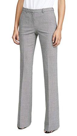 Theory Hounds Portland Demetria Pants | SHOPBOP