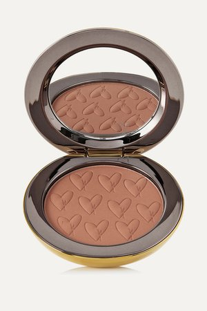 Beauty Butter Powder Bronzer - Coup De Soleil