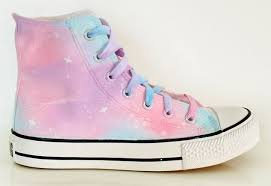 pink and blue shoes - Google Search