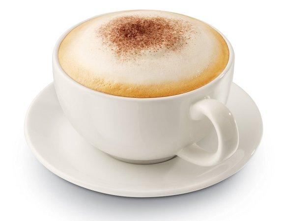 come-fare-cappuccino-casa-macchina-senza.jpg (600×470)