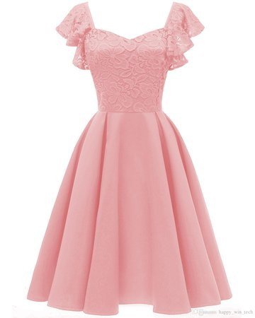 pink color dress - Google Search