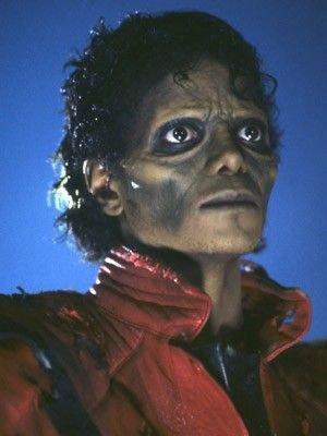 michael jackson thriller zombie - Google Search