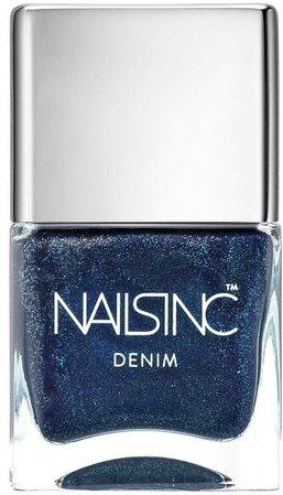 Nails-Inc-Bermondsey-Denim-Nail-Polish.jpg (385×673)