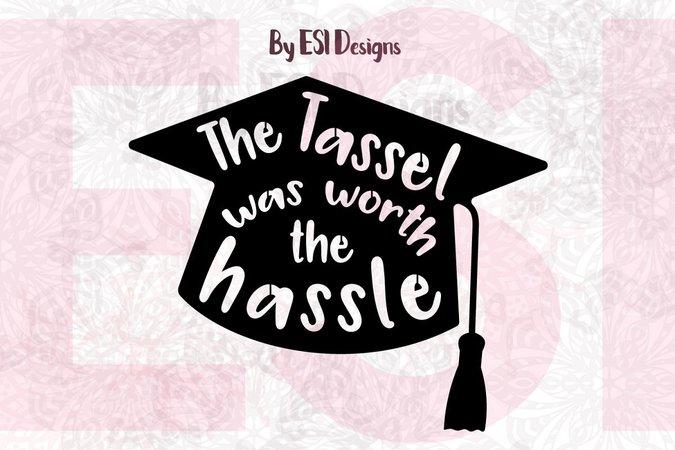 graduation quote - Google Search