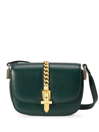 Gucci Mini Sylvie 1969 Shoulder Bag - Farfetch