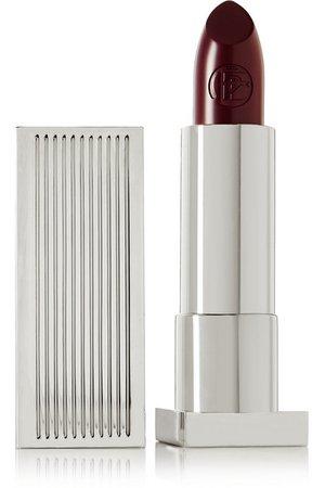 Lipstick Queen | Silver Screen Lipstick - Made It | NET-A-PORTER.COM