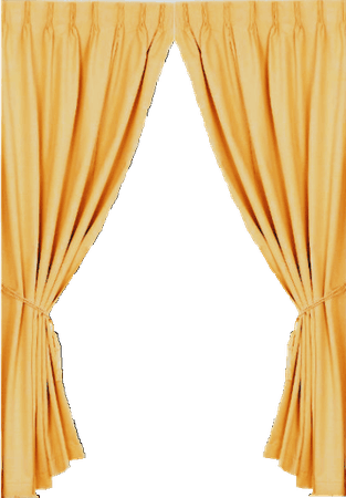Curtain Free PNG Image | PNG All