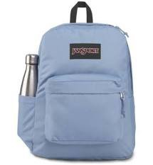 blue agave big campus backpack - Google Search