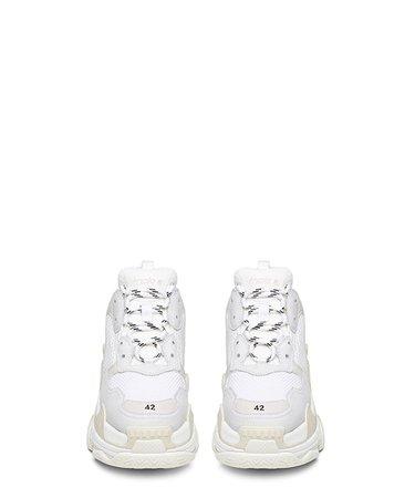 Balenciaga | Shop Balenciaga Sneakers Online