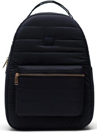 Nova Mid Volume Backpack