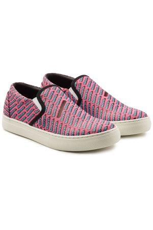 Love Mercer Slip-On Sneakers Gr. IT 39
