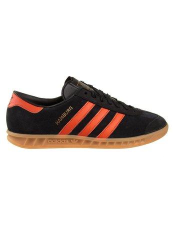 adidas-originals-hamburg-shoes-black-orange-p12088-46818_image.jpg (1000×1300)
