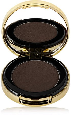 AMY JEAN Brows - Luxe Brow Polish - 04