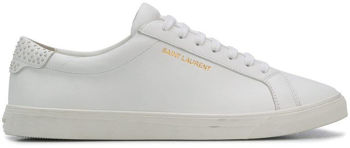 Andy low-top sneakers