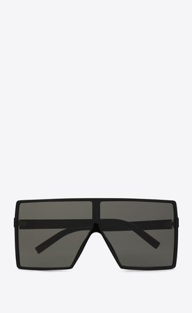 Saint Laurent ‎NEW WAVE SL 183 BETTY ‎ | YSL.com