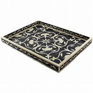 decorative tray - Yahoo Search Results Yahoo Image Search Results