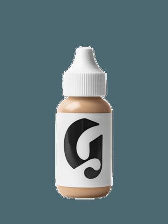 glossier skin tint - Google Search