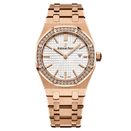 audemars-piguet-royal-oak-quartz-18k-rose-gold-diamond-bezel-silver-dial-bracelet-watch-p986-6693_image.jpg (1000×1000)