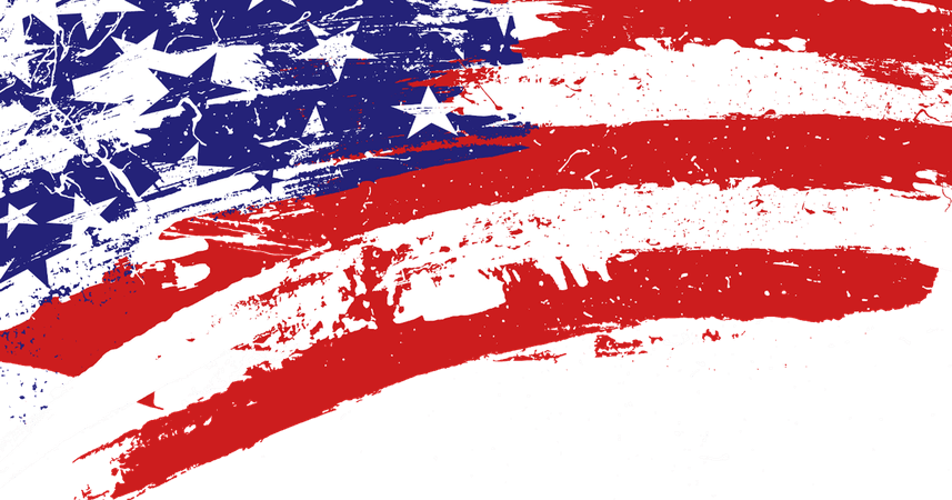 636312245896608713-usa-flag-wallpaper-free-download-17.jpg (3200×1680)