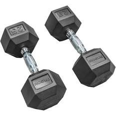 dumb bell workouts - Google Search
