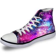 galaxy converse - Google Search