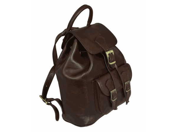 Womens-Dark-Brown-Leather-Backpack-7.png (800×600)