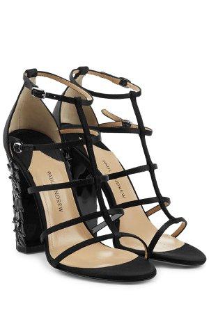 Oralie Sandals Gr. IT 39