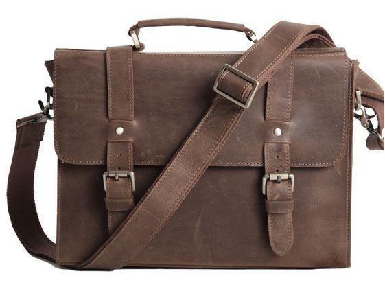 Vintage-Slim-Notebook-Portfolio-Leather-Bag-Dark-Brown-Front_1024x1024.jpg (561×421)
