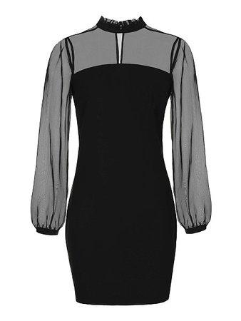 Платье Love Republic 6278045 в интернет-магазине Wildberries.ru