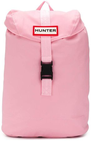 foldover buckle backpack